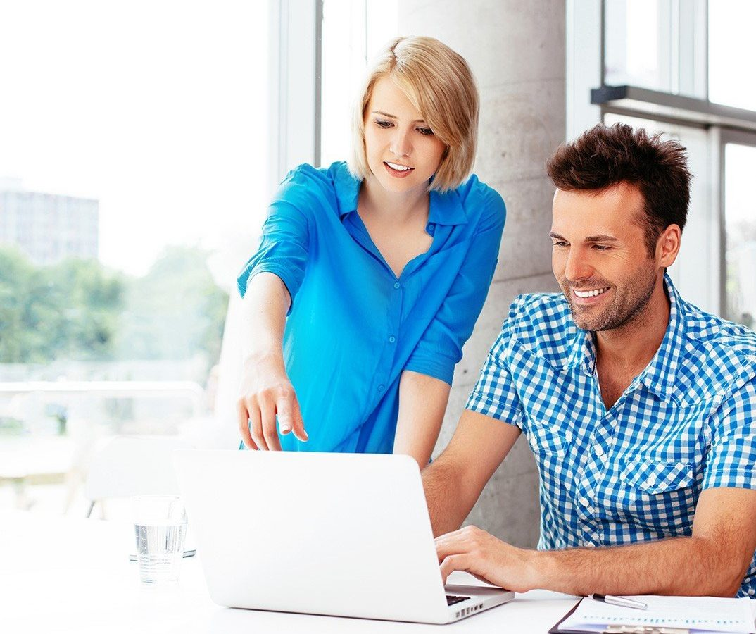 Understanding the Management of Your Finances